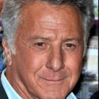 Dustin Hoffman - Wag the Dog