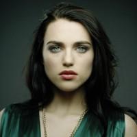 30065 Top 10 Sexiest British Actresses
