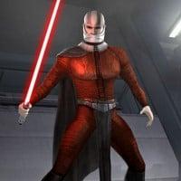 Darth Malak (Star Wars: Knights of the Old Republic)