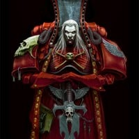 Mephiston (Blood Angels)