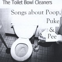 The Toilet Bowl Cleaners