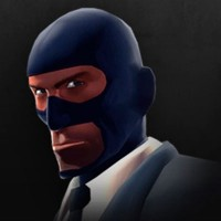 Spy (Support)