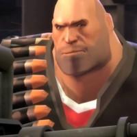Heavy (Defense)