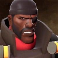Demoman (Defense)