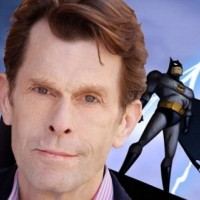 Kevin Conroy (Batman: The Animated Series)