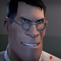 Medic (Support)