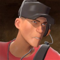 Scout (Offense)