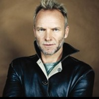Sting (The Police, solo)