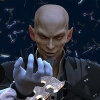 Xehanort (Kingdom Hearts)