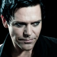 Richard Z. Kruspe