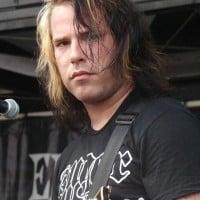 Omar Espinosa