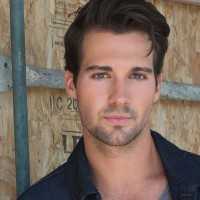 James Maslow - Big Time Rush