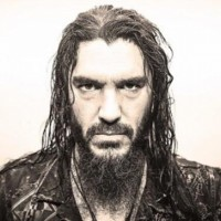 Robb Flynn (Machine Head)