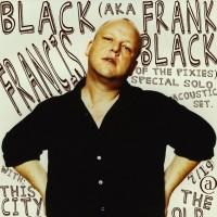 Frank Black