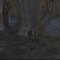 The Spire (Fable 2)