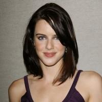 32988 Top 10 Sexiest British Actresses