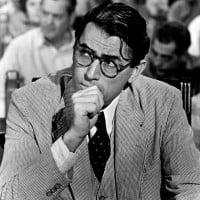 Atticus Finch,