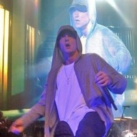Eminem & Big Sean