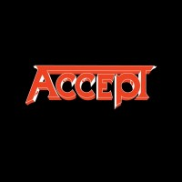 Accept (Germany)
