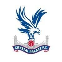 Crystal Palace (England))