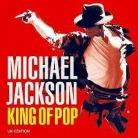Michael Jackson - Best Pop Artists