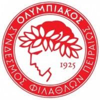 Olympiakos F.C (Greece)