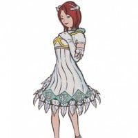 Princess Elise III