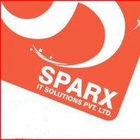 SparxITSolutions