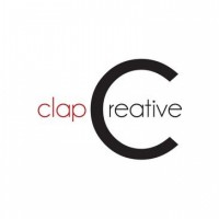 Clap Creative