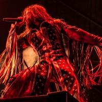 Rob Zombie - Industrial Metal