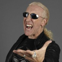 Dee Snider - Twisted Sister