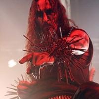 Gaahl - Gorgoroth/God Seed