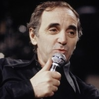 Charles Aznavour (France)