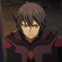 Hiiro - Seisen Cerberus: Ryuukoku no Fatalites