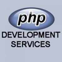 PHPDevelopmentServices.com