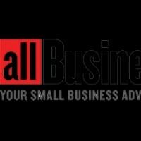 AllBusiness.com