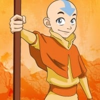 Aang (Avatar: The Last Airbender)
