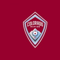 Colorado Rapids (Soccer)