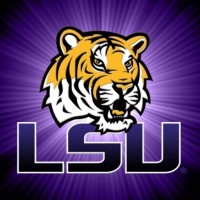 LSU Makes the Elite 8