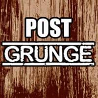 Post-Grunge