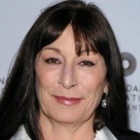 Anjelica Huston - The Grifters