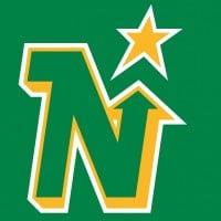 Minnesota North Stars