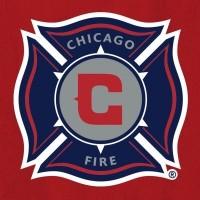 Chicago Fire (USA)