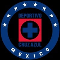 Cruz Azul (Mexico)