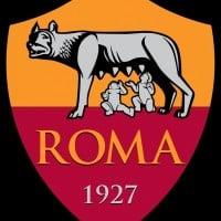 A.S. Roma (Italy)