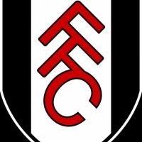 Fulham FC (England)