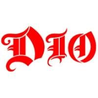 Dio (Ronnie James Dio)