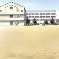 Homurahara Academy