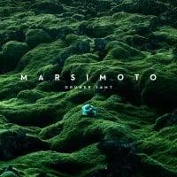 Grüner Samt - Marsimoto
