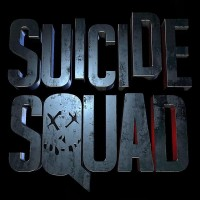 Suicide Squad - 640.1